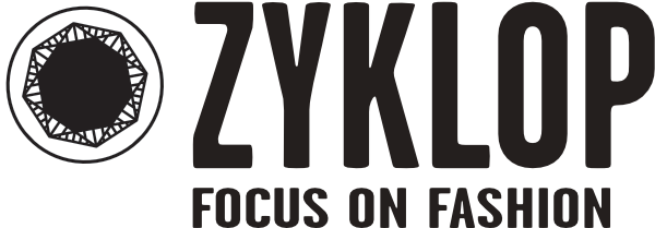 ZYKLOP Fashion