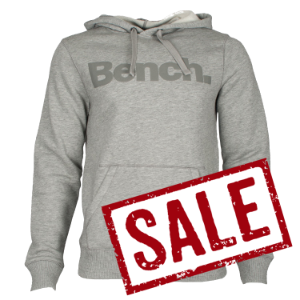 HOODIES SALE