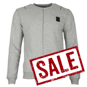 SWEATSHIRTS SALE